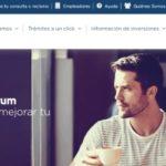 AFP Cuprum • Conoce los trámites en línea