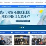 Boleta de las Aguas Andinas • Suscríbete, consulta y descarga la factura