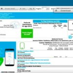 La Boleta Movistar • Pasos para descargar el documento
