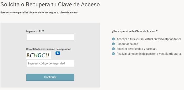 Clavee