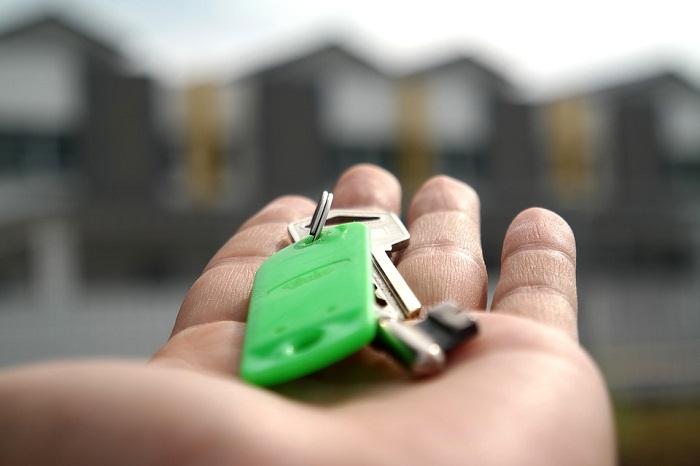 Subsidio para comprar una vivienda nueva o usada