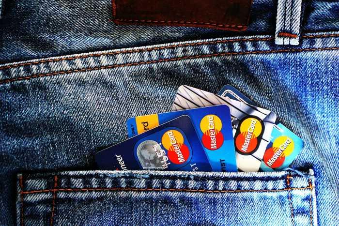 tarjetas cuenta rut